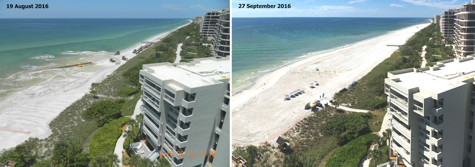 LBK New Pass Fill Before and After 19Aug to 27Sep16 lr