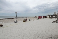 January 5, 2013 - Beach Fill Operations (A41)