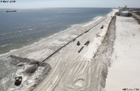March 6, 2013 - Perdido Key Renourishment (A-92)